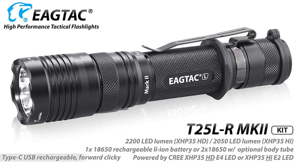 Eagletac-T25LR-MKII-CREE-XHP35-HI-D4-Neutral-White-LED-Rechargeable-Fl