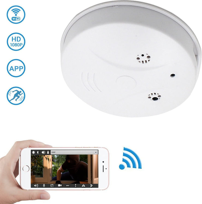 WiFi-Spy-Hidden-Camera-HD-Security-Camera-Motion-Detector-Loop-Video-R