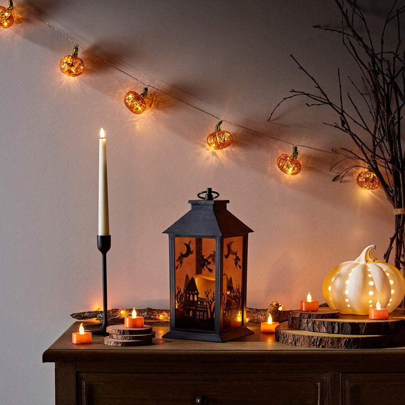 Lights4fun,-Inc-10-Glass-Pumpkin-Battery-Operated-LED-Indoor-Fall-Than