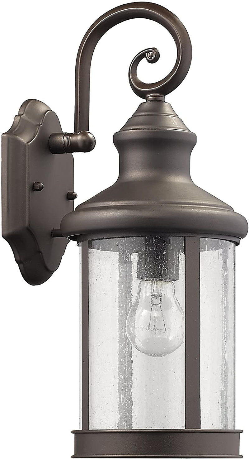 Lighting-CH822049RB16-OD1-Transitional-1-Light-Rubbed-Bronze-Outdoor-W