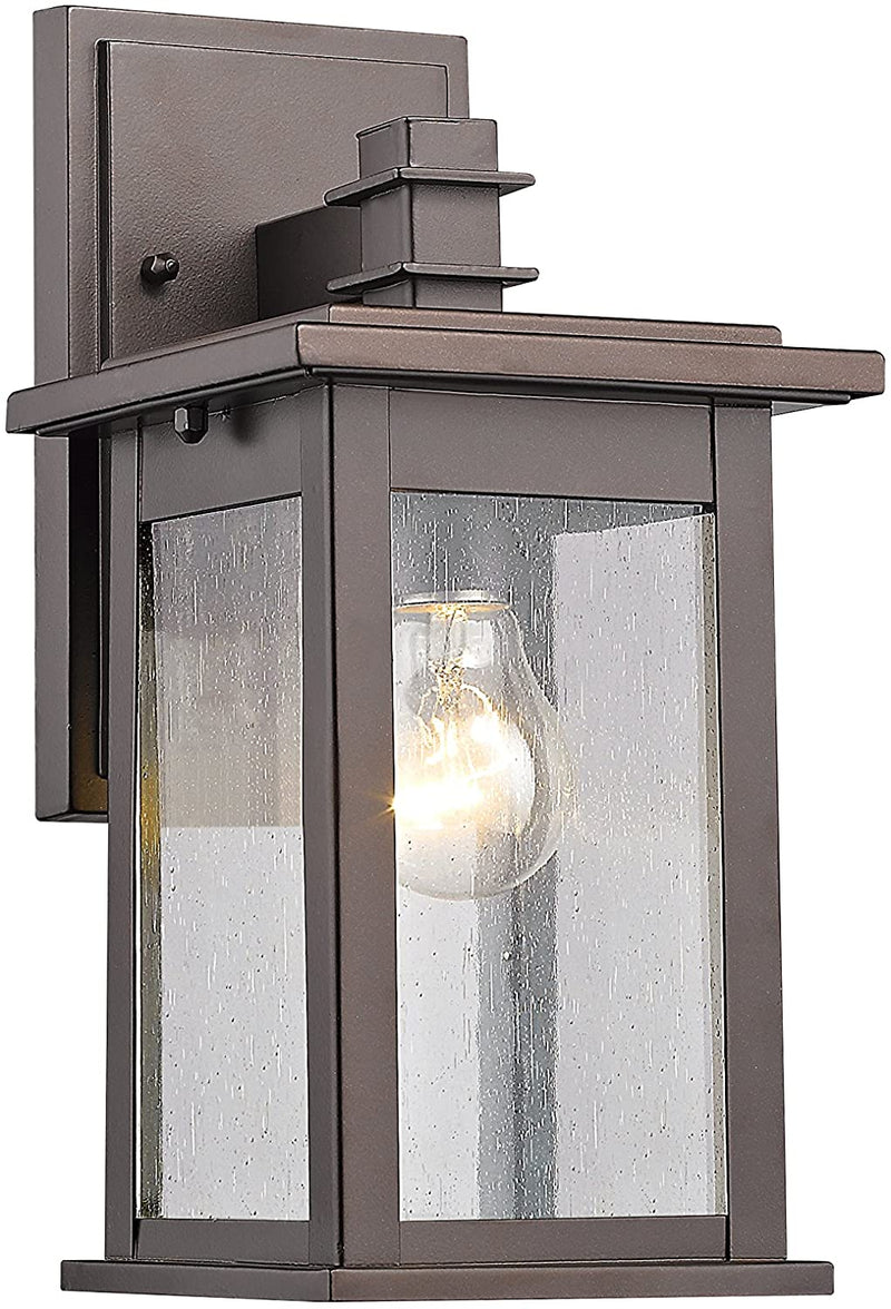 Lighting-CH822031RB12-OD1-Transitional-1-Light-Rubbed-Bronze-Outdoor-W