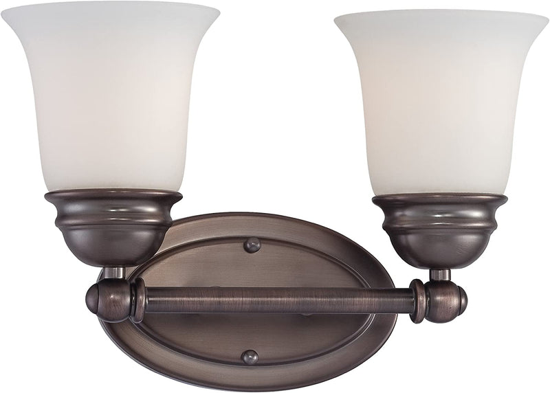 SL714215-Bella-Bath-Light,-Oiled-Bronze