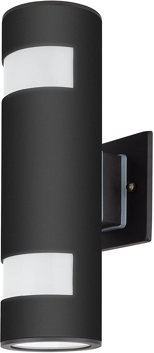 Outdoor-Wall-Lamp-Modern-Wall-Sconce-Outdoor-Light-Fixture-Black-Alumi