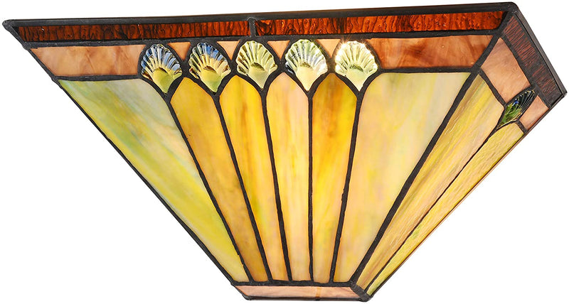 Chloe-CH3T994BG12-WS1-Indoor-Wall-Sconce,-Multi-Colored