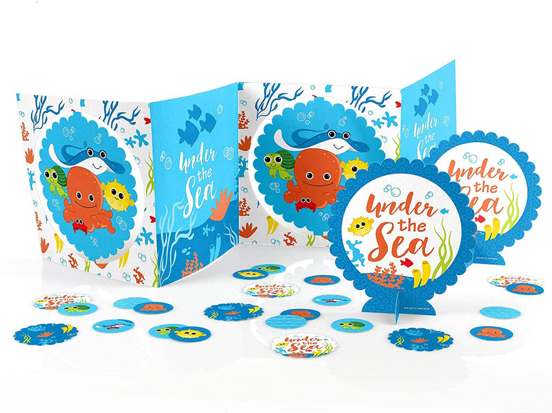 Big-Dot-of-Happiness-Under-the-Sea-Critters---Baby-Shower-or-Birthday-