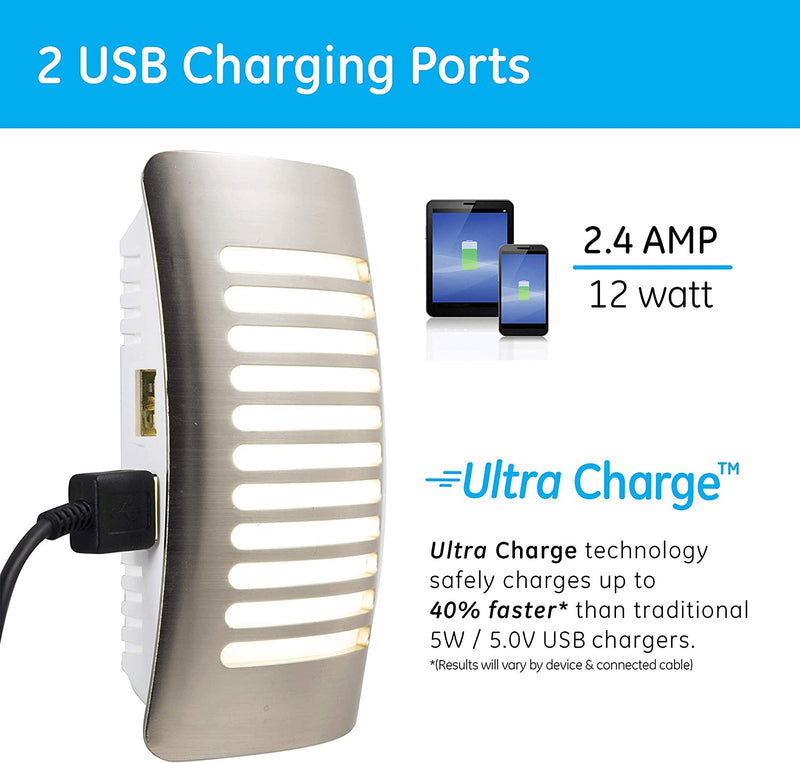 12W-USB-A-Wall-Charger-Night-Light,-for-iPhone-11/Pro/Max/XS/XR/X/8,-i