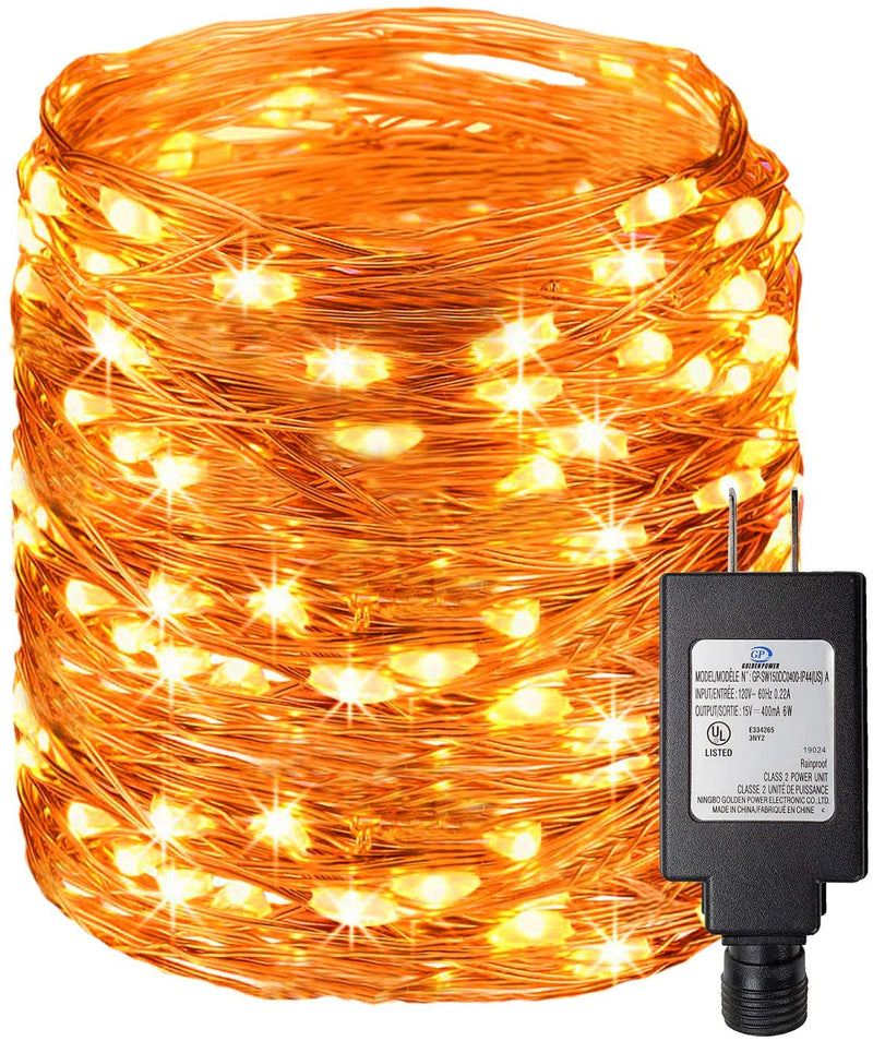 Fairy-Lights,-LED-String-Lights-Copper-Wire-Decorative-Lights-300-LEDs-for-Wedding,-Bedroom,-Patio,-Christmas-UL588-Approved-(99FT)