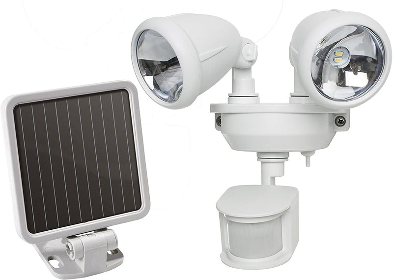 MAXSA-Innovations-40218-Motion-Activated-Dual-Head-LED-Security-Spotli