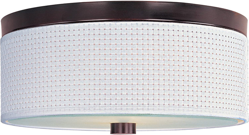 ET2-E95102-100OI-Elements-3-Light-Flush-Mount,-Oil-Rubbed-Bronze-Finis