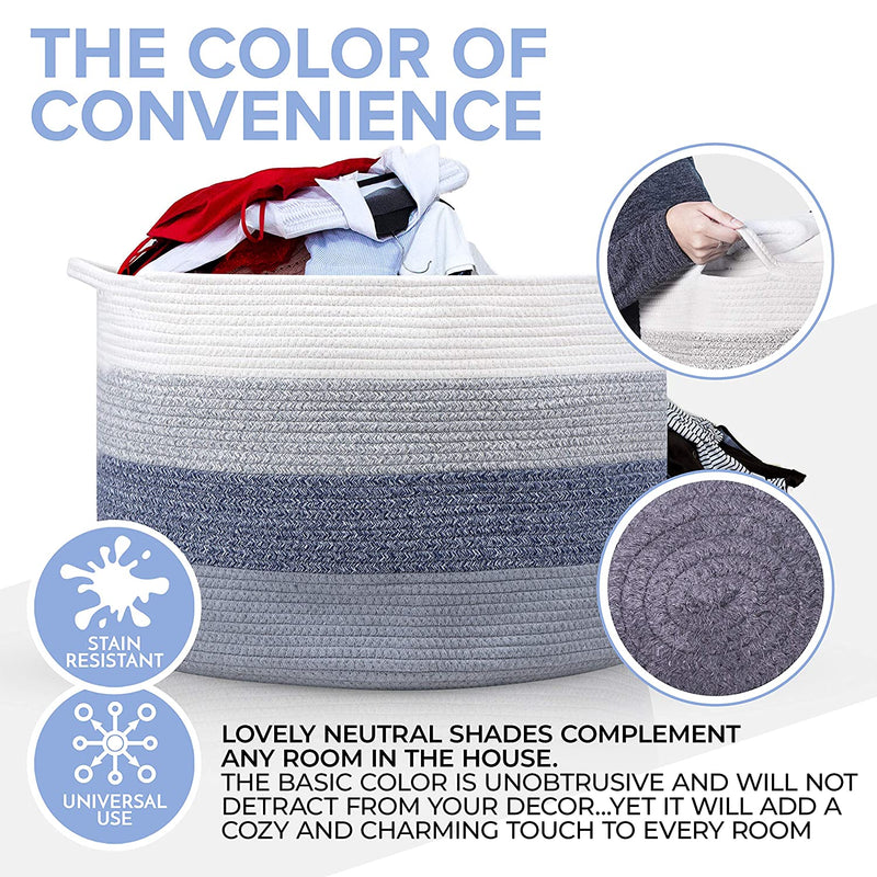 Modernetic-Cotton-Rope-Basket---Large-Decorative-Woven-Storage-Blanket