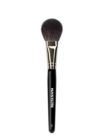 Nastelle - N104 Blush Brush - MUtinArt Make Up Store