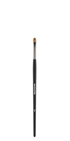 Nastelle - N320 Creamy Texture Brush - MUtinArt Make Up Store