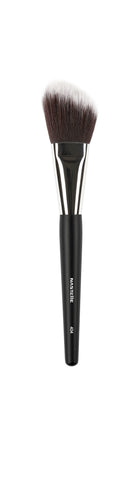 Nastelle - N404 Contouring Angled Brush - MUtinArt Make Up Store