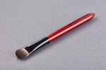 Nastelle - N606 Eyeshadow & Concealer Brush