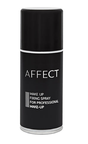 Affect Cosmetics - Make Up Fixing Spray - MUtinArt Make Up Store