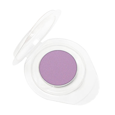 Affect Cosmetics - Pink, Red & Violet Eyeshadow Matt Refill - MUtinArt Make Up Store
