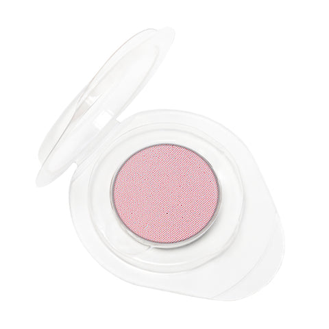 Affect Cosmetics - Colour Attack Pearl Eyeshadow Refill - MUtinArt Make Up Store