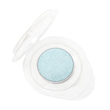 Affect Cosmetics -  Colour Attack Foiled Eyeshadow Refill - MUtinArt Make Up Store