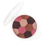 Affect Cosmetics - Mosaic Pressed Bronzer & Highlighter Fixing Powder Refill - MUtinArt Make Up Store