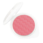 Affect Cosmetics - Velour Blush On Refill - MUtinArt Make Up Store