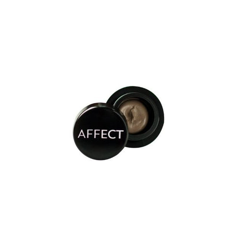 Affect Cosmetics - Eyebrow Pomade - MUtinArt Make Up Store