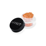 Affect Cosmetics - Charmy Pigment Loose Eyeshadow - MUtinArt Make Up Store