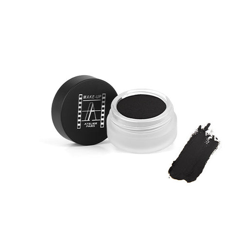 Make Up Atelier - PRO Cream Eyeshadow - MUtinArt Make Up Store