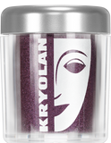 Kryolan Professional Make Up - HD Living Color Pigments - MUtinArt Make Up Store