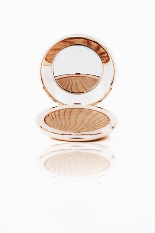 Affect Cosmetics - Shimmer Pressed Highlighter - MUtinArt Make Up Store