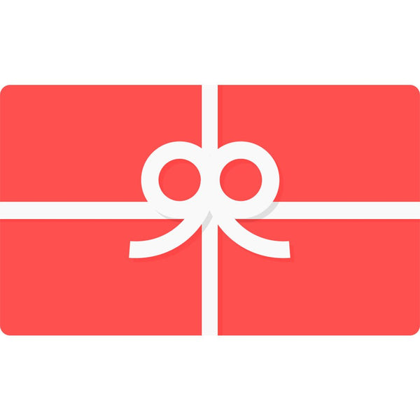 Two Goats Candle Co. Gift Card