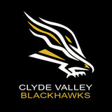 Clyde Valley Blackhawks Britball Merchandise - Pick 6 Apparel