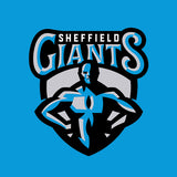 Sheffield Giants Britball Merchandise - Pick 6 Apparel