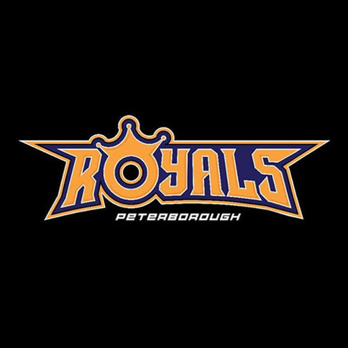 Peterborough Royals Ladies Britball Merchandise - Pick 6 Apparel