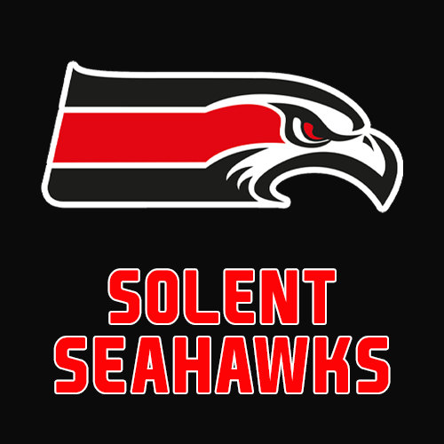Solent Seahawks Britball Merchandise - Pick 6 Apparel