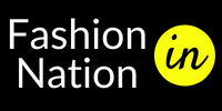 Fashion Nation