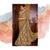 Shop Latest Designer & Bridal Lehengas
