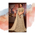 Fashion Nation finest Indian Ethnic Womens Fashion | FSHN.in