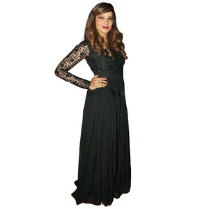 Partywear 1070 Bollywood Inspired Bipasha Basu Georgette Net Anarkali Gown - Fashion Nation.in  - 2