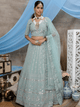 Indian Wear at Cheapest Prices by Fashion Nation