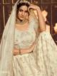 Bridal Wedding Special Lehenga Choli at Cheapest Prices by Fashion Nation