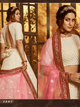 Royal Lucknowi Lehenga Choli for Online Sales by Fashion Nation