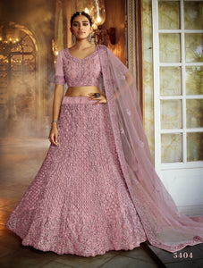 Party & Celebrations Wear Designer Lehenga Choli at Best Prices by Fashion Nation