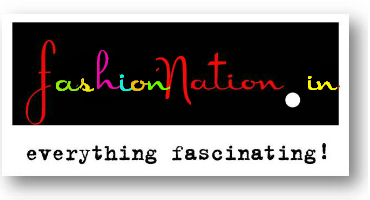 Fashion Nation.in