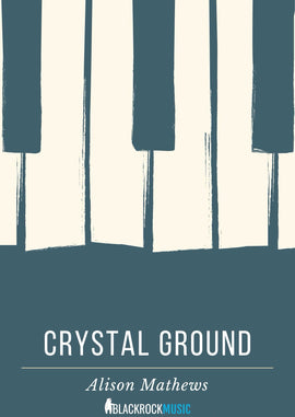 Crystal Ground