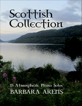 Scottish Collection
