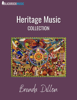 Heritage Music Collection
