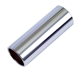 Kinsman KAC502 Medium Guitar Slide - Chrome