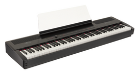 Soundsation Primus Digital Piano - without stand - 88 note Hammer Action
