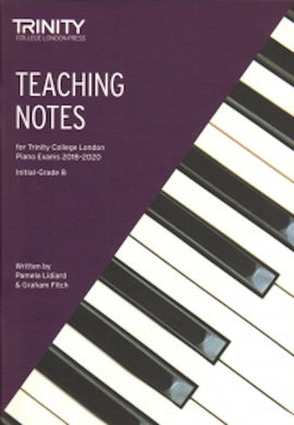 Trinity Piano Teaching Notes 2018-2020 TCL016768