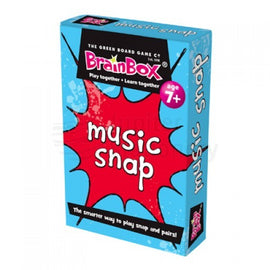 Music Snap Card Game Flashcards  Notation Notes  Key Letters Keyboard Markings